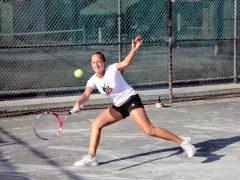 florida tennis academy