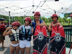 tennis camp in florida summer camp