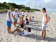 tennis training academy fitness2-240x180