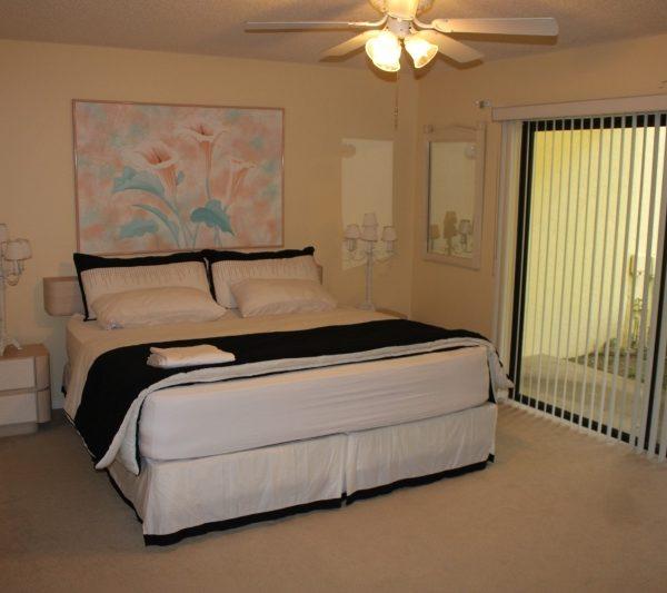 florida tennis academy hostel bed