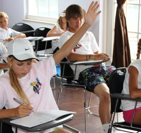 tennis training academy_English-class-banner
