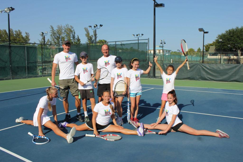 tennis in florida_tennis team